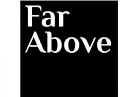 Far Above Coverage Insurance Services