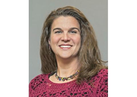 Melanie Garner - State Farm Insurance Agent in Geneva, AL